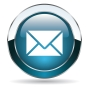 email-marketing-button2