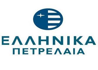Ελληνικά-Πετρέλαια