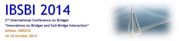 logo_ibsbi_2014